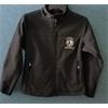 Jacket - Ladies Softshell