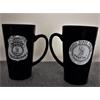 Mug - Cafe Grande  Trooper