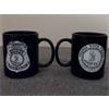 Mug - Blue Mug Trooper