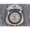 Lapel Pin - Special Agent