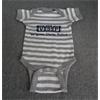 Baby - Onsie Rabit Skin-Newborn