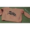 Kids - Sweat Shirt - Future Trooper