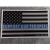 Sticker - Support Our Troopers