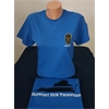 T-Shirt - Support Our Troopers