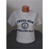 T-Shirt - Mom