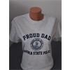 T-Shirt - Dad