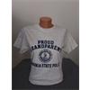 T-Shirt - Grandparent