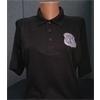 Golf Shirts - SWORN/Badge S/A