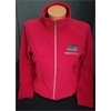Jacket - Ladies Fleece- Small