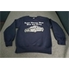 Kids - Youth Crewneck Seatshirt