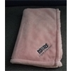 Baby - Blankets-Pink