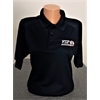 Golf Shirt -  Sport Tec Polo