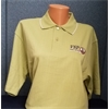 Golf Shirt-Small