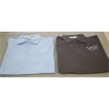 Shirt - Ladies Polo- Large