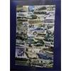 Print - Car Poster