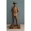 Statue - Trooper Male