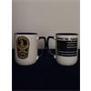 Mug 17 oz Flag Mug